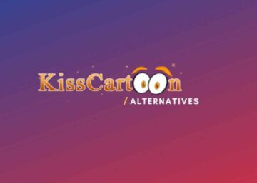 Kisscartoon